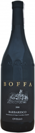 boffa barbaresco ovello